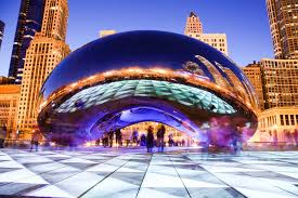 Chicago so much to see and do carlson wagonlit travel