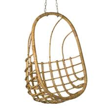Chair That Hangs From Ceiling Home Design Egg Chair Hanging From Ceiling Contemporary Compact