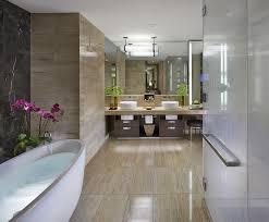 luxury 5 star hotel the strip mandarin oriental las vegas