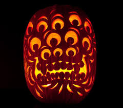 excellent cool pumpkin carvings designs 77 in home design ideas