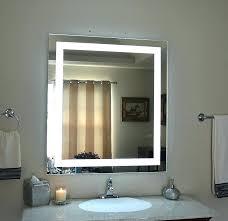 bathroom mirror for sale bathroom mirrors for sale in sri lanka lighted mirror modern small