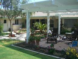Landscape Deck Patio Designer Garden Ideas Patio Landscape Design Ideas Beautiful And