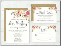 send and seal wedding invitations cheap send and seal wedding invitations best dress with seal and