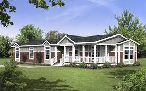 manufactured homes interior design chion manufactured homes prices 4 bedroom modular home interior