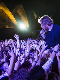 The National by The National Sydney Opera House