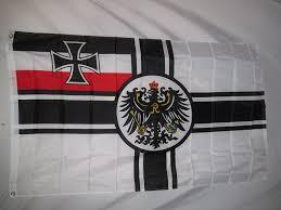 Austro Hungarian Empire Flag Amazon Com Imperial German 1867 1871 War Flag Flag 3x5 3 X 5