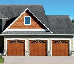 Overhead Door Model 610 Garage Doors Overhead Door Garage Repair