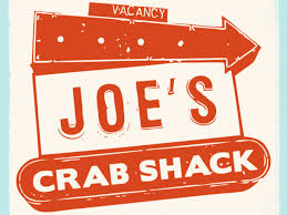 joes crab shack joe s crab shack abruptly closes all michigan locations wxyz