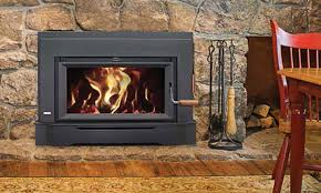 fplc blaze king masonry fireplace inserts wood burning