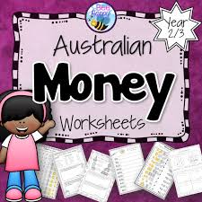 grade year level primary education year 3 australian