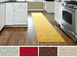 Padded Kitchen Rugs Padded Kitchen Mats Bloomingcactus Me