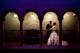 wedding arches glasgow arta glasgow weddings offers packages photos fairs reviews