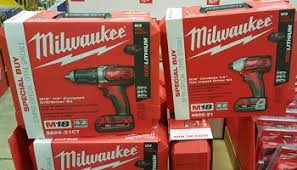 amazon black friday milwaukee tools home depot milwaukee and makita under fire for anti competitive
