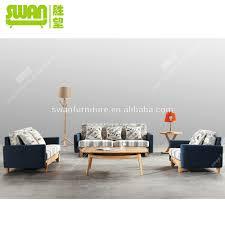 Latest Sofa Designs 2013 China Latest Sofa Designs 2013 China Latest Sofa Designs 2013