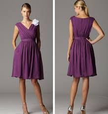 dresses to wear to a wedding beautiful dresses to wear to a wedding cocktail dresses wear