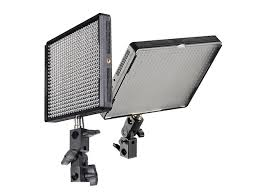 lights that don t need to be plugged in aputure al 528 led panel drew gray photography interior