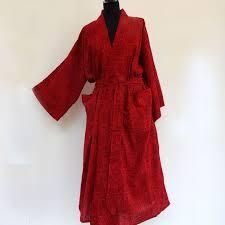 kimono robe de chambre les 25 meilleures idées de la catégorie robe de chambre kimono sur