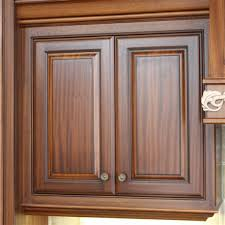beaded face frame cabinet construction 1 source order custom cabinet doors online