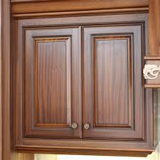 Cabinet Door Designs Barker Door Custom Cabinet Doors Shaker Cabinet Doors And