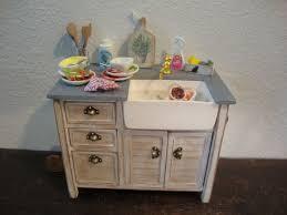 Dollhouse Kitchen Sink by 1313 Best Miniature Fun Images On Pinterest Dollhouse Miniatures