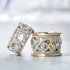 how much do engagement rings cost wedding rings how much should a wedding ring cost average