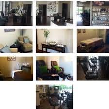 renew hair u0026 spa hair salons 1152 douglas rd oswego il