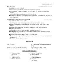 resume and cover letter exles cover letter exles ireland fungram co