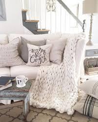 best 25 sofa blanket ideas on pinterest cooling blanket