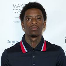 rich homie quan haircut rich homie quan faces up to 30 years on felony drug charges complex