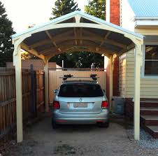carports metal carport manufacturers adding a carport to a house