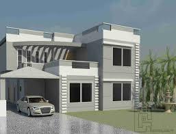 home design ideas 5 marla map of house 18 marla house elevation indian modern pinterest