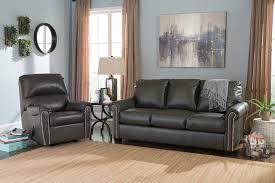 amazon com ashley furniture signature design lottie durablend