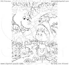 articles christmas tree coloring pages print free tag