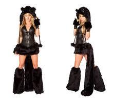 Halloween Cat Costumes Women Popular Cheshire Cat Costume Buy Cheap Cheshire Cat