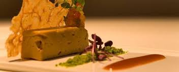 info cuisine cuisine discover cooking spain info in