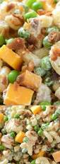 Creamy Pasta Salad Recipes by Best 20 Creamy Pasta Salads Ideas On Pinterest Creamy Chicken