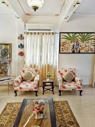 10 stunning rooms from houzify bonus curated from real homes