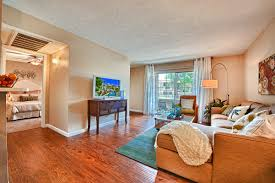 arizona apartments search studio 1 2 3 and 4 bedrooms 1 bedroom apartments example 3