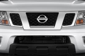 nissan frontier trim code z nissan sport sedan concept automobile magazine