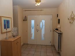 Kauf Reihenhaus Reihenhaus Zum Kauf In Mondercange 5 Schlafzimmer Ref