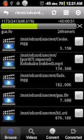 convert mov to mp4 android converter android android apps on play