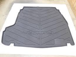 Floor Carpets Used Hyundai Sonata Floor Mats U0026 Carpets For Sale