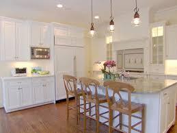 chrome kitchen island kitchen lighting ideas pictures glass chandeliers retcangular