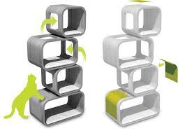 designer kratzb ume meinkratzbaum de designer kratzbäume katze