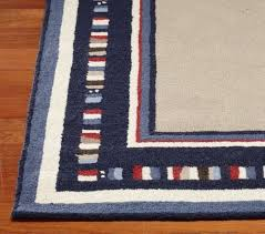 188 best pottery barn rugs images on pinterest persian pottery