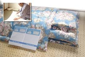 best futon in the world mustlovejapan video travel guide of japan