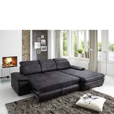 kunstleder sofa schwarz uncategorized kühles kunstleder sofa schwarz sofa gnstig