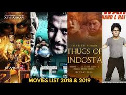 search result youtube video upcomming bollywood movie