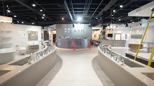 100 ferguson kitchen bath and lighting gallery dcs