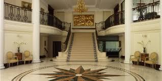 luxury home design show vancouver interior design institute vancouver